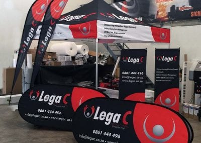 Advertising and Marketing Pretoria 03