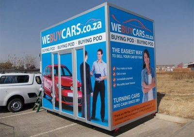 Advertising and Marketing Pretoria 12