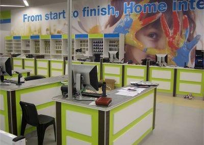 Corporate Branding Pretoria 01