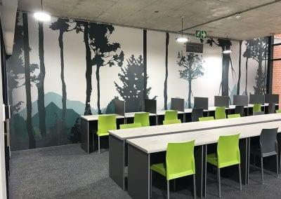Corporate Branding Pretoria 03