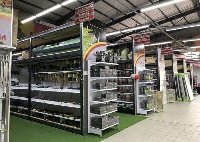 Corporate Branding Pretoria 06