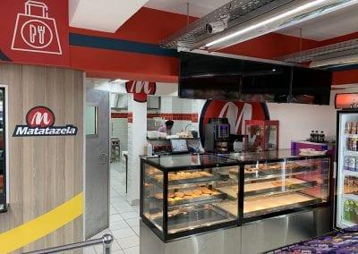 Corporate Branding Pretoria 17