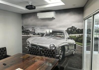 Corporate Branding Pretoria 18