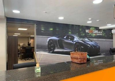 Corporate Branding Pretoria 22