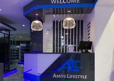 Corporate Branding Pretoria 24