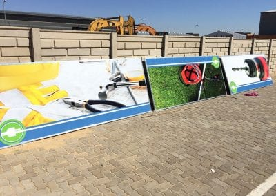 Corporate Branding Pretoria 27