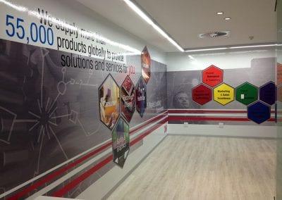 Corporate Branding Pretoria 29