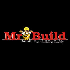 MrBuild