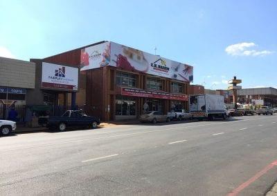 Signage and Logos Pretoria 12