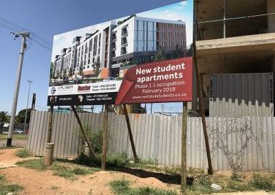 Signage and Logos Pretoria 14