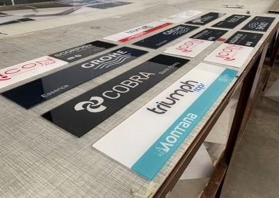 Signage and Logos Pretoria 17