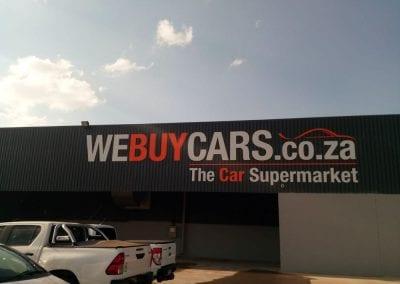 Signage and Logos Pretoria 24