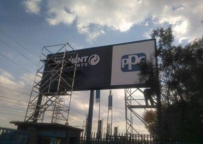 Signage and Logos Pretoria 32