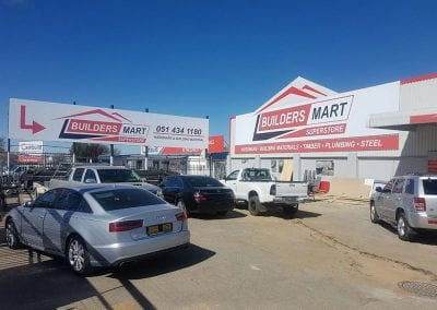 Signage and Logos Pretoria 43