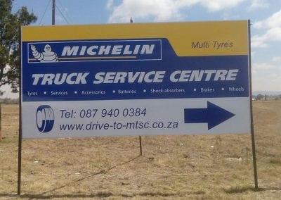 Signage and Logos Pretoria 48