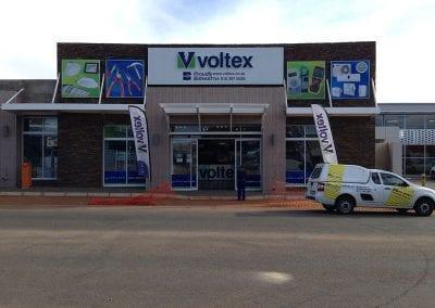 Signage and Logos Pretoria 50
