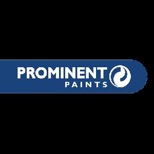 prmonientpaints