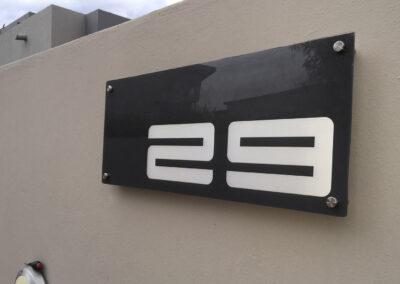 Signage5